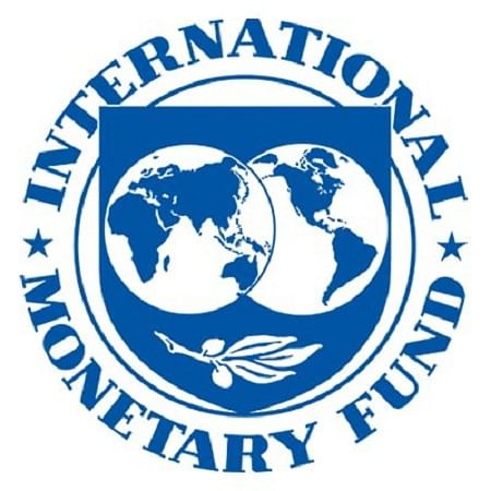 Pakistan facing 'significant economic challenges', economy at critical juncture: IMF
