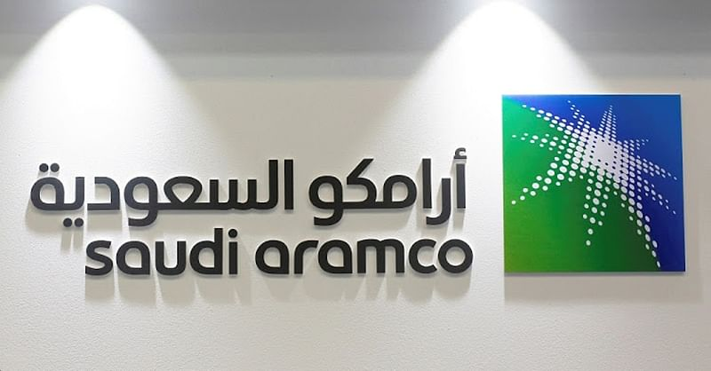 Aramco declares USD 1.71 trillion valuation in blockbuster IPO