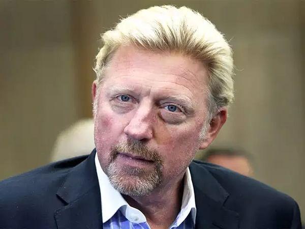 Grand Slam champion: Boris Becker blames Ivan Lendl