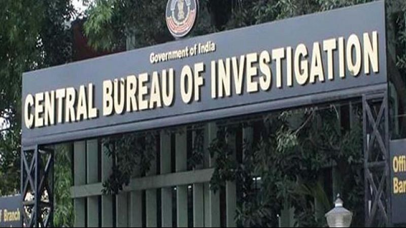 CBI raids Ateeq Ahmed's properties in UP