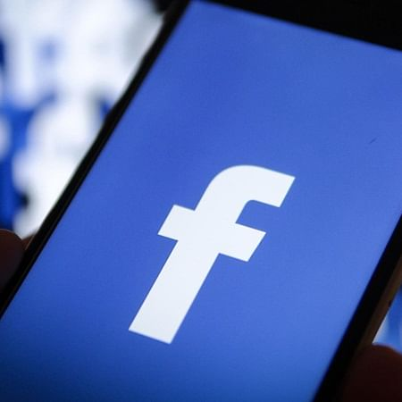 Facebook, Instagram back up and running; company says it has resolved the technical glitches