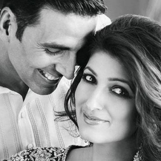 Akshay Kumar reveals he hasn't read a single book written by wife Twinkle Khanna?