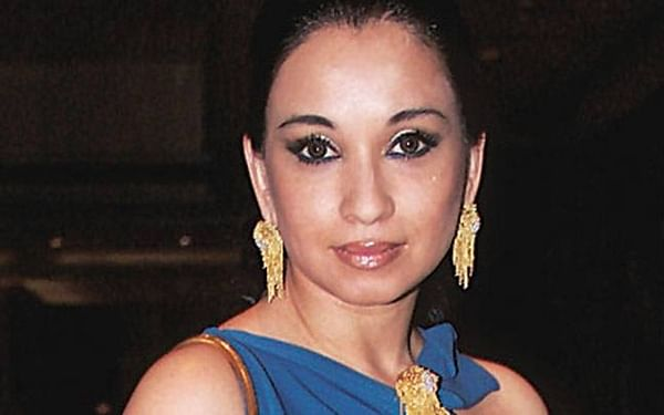 City socialite can be prosecuted: SC