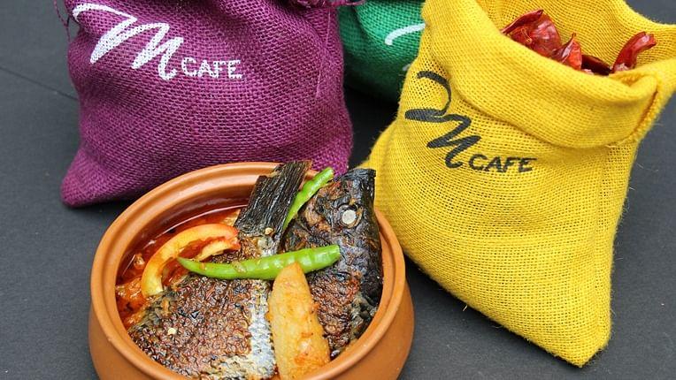 'Comfort food provides a nostalgic or sentimental value to oneself'