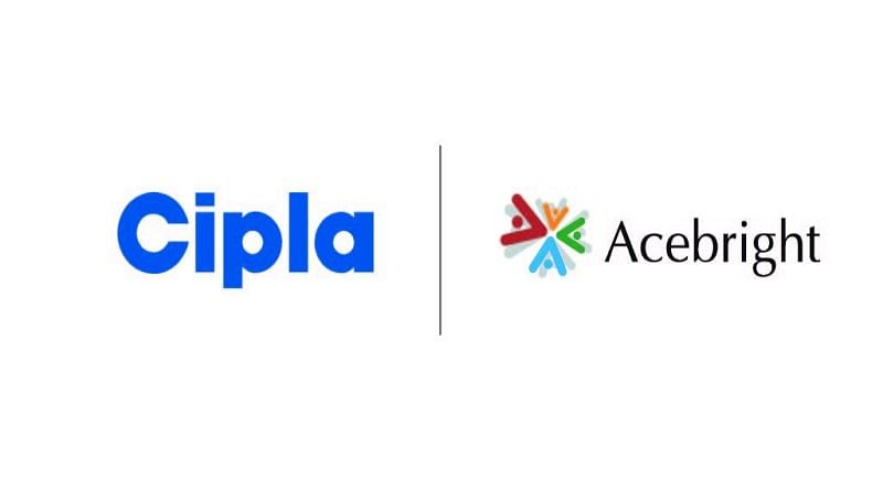 Cipla to invest Rs 498 crore in Pithampur