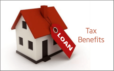 Home Loan Tax Benefit for Balance Transfer - Pre and Post-Budget 2019