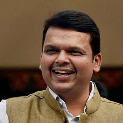 Ahead of Maharashtra assembly elections, state government may cut premiums to 40%