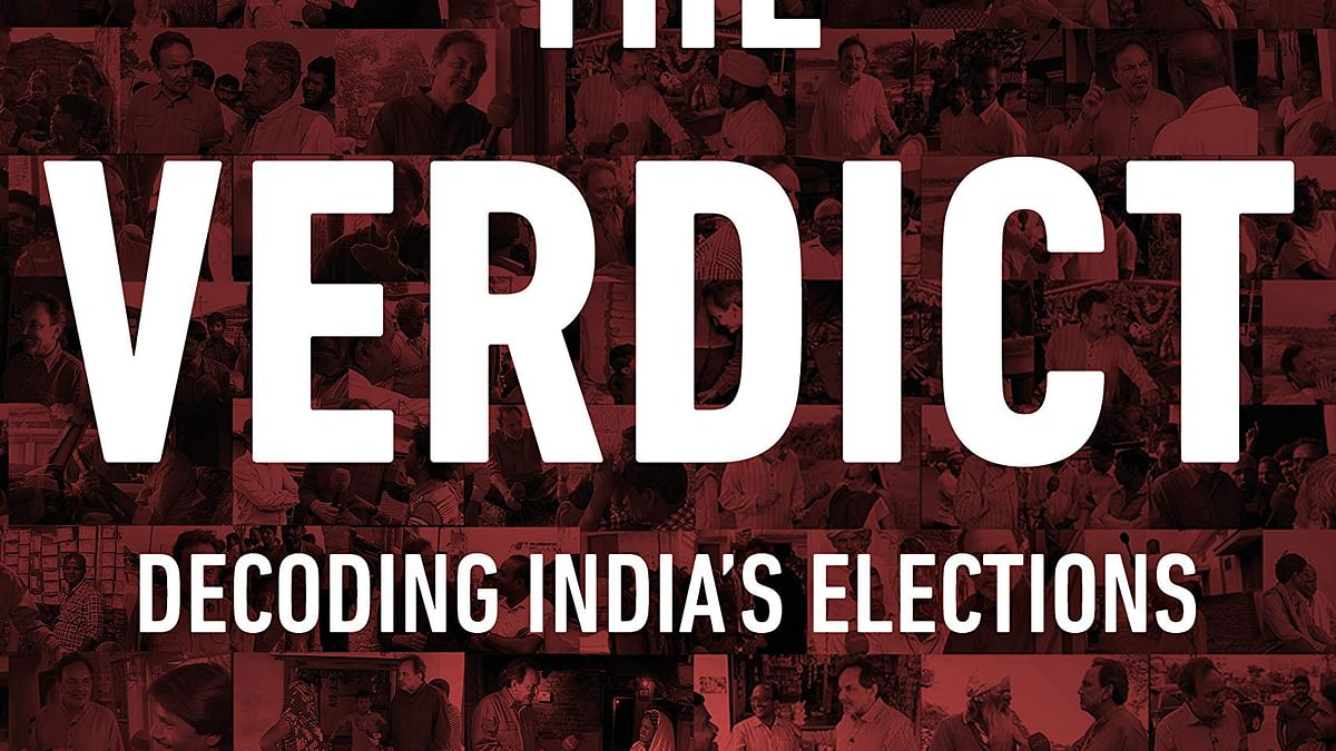 How and why of Indian political 'jugaad'
