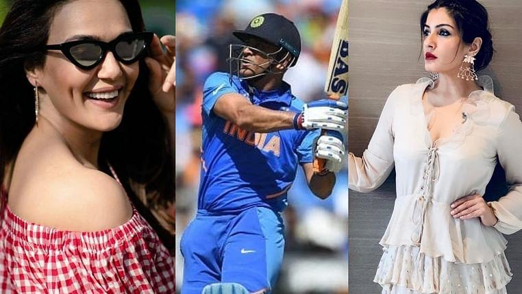 B-Town congratulates Team India for win over Bangladesh