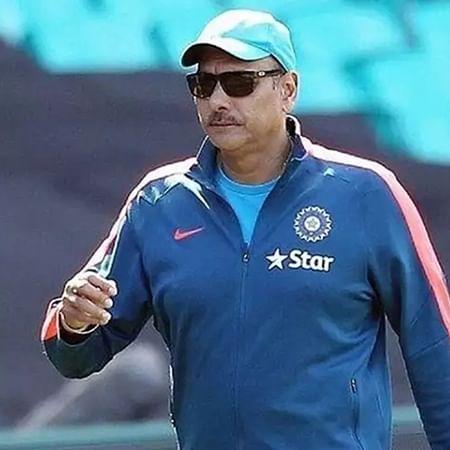 Ravi Shastri likens Indian batting to Ferrari, calls Rohit Sharma different class