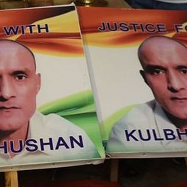 Decoding Kulbhushan Jadhav verdict: Is it a moral victory for India or an Indo-Pak tie?