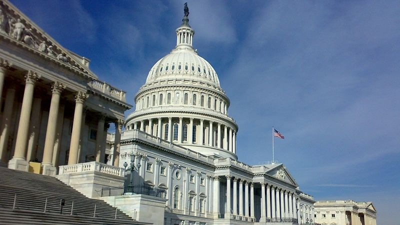US House passes bill removing country cap on Green Card, to benefit Indian IT professionals
