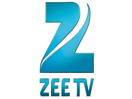 Zee Entertainment tanks on promoter stake sale uncertainty