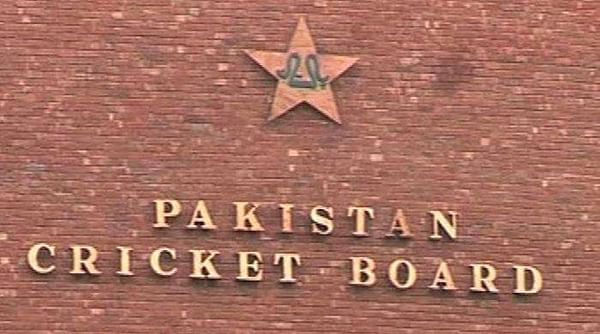 No PCB clearance yet to Pakistan players