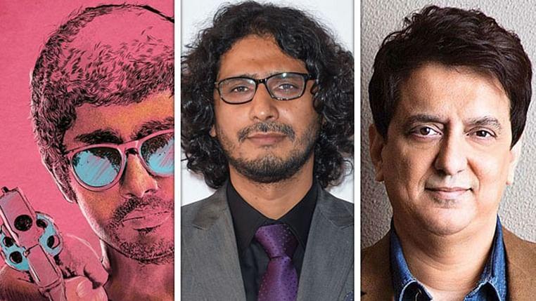 Abhishek Chaubey to direct Tamil blockbuster 'Jigarthanda's Hindi remake