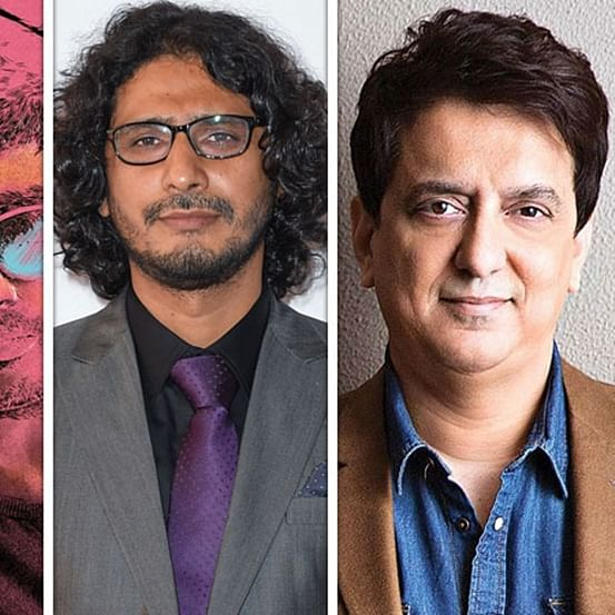 Abhishek Chaubey to direct Tamil blockbuster 'Jigarthanda's Hindi remake
