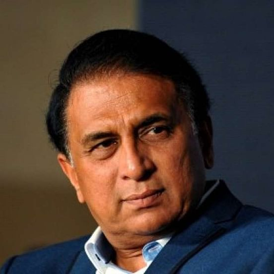 'Mumbai Indians may struggle in two departments...': Sunil Gavaskar points out team's weakness ahead of IPL 2020