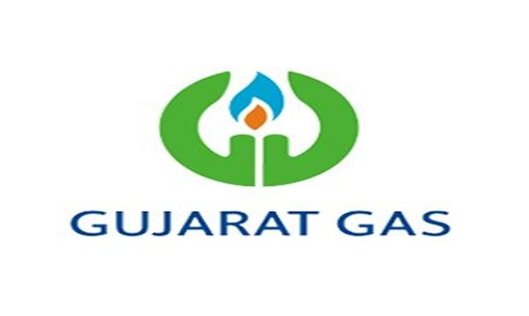 Gujarat Gas net profit for June Rs 26 billion, up 48 pc