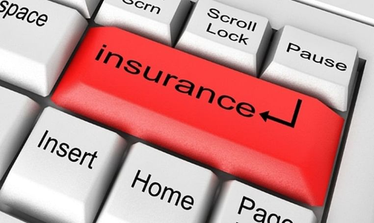 After banks, government may recapitalise PSU insurers prior to restructuring