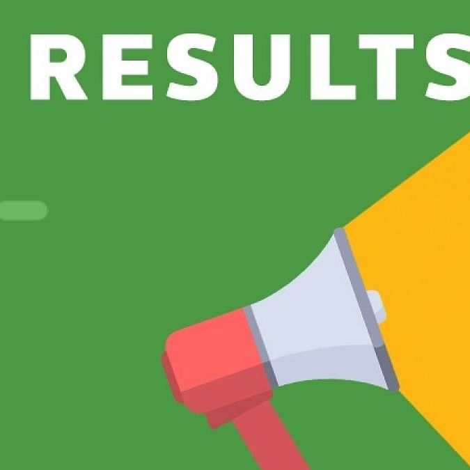 HPBOSE declares HP TET result 2019; check at hpbose.org
