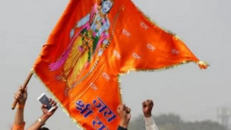 How 'Jai Shri Ram' gained prominence in West Bengal politics