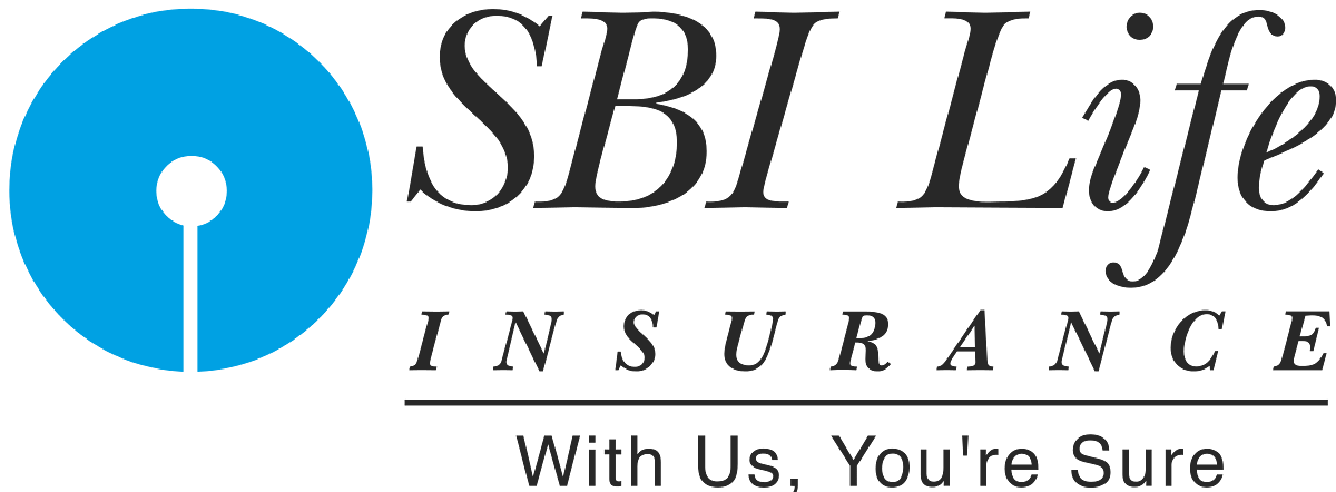 Value Line sells shares of SBI Life Insurance worth Rs 504 cr