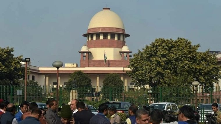 Karnataka BJP awaits Supreme Court ruling on rebel MLAs' plea