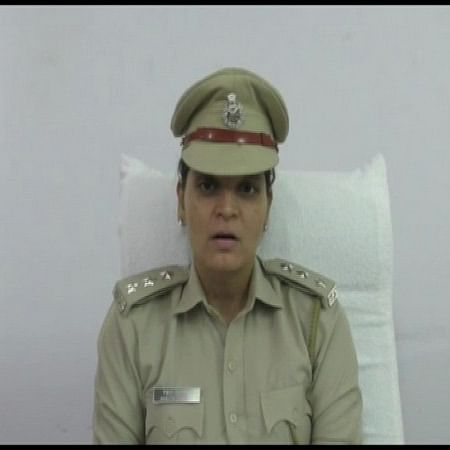 Gujarat cop suspended after TikTok video filmed in police station goes viral