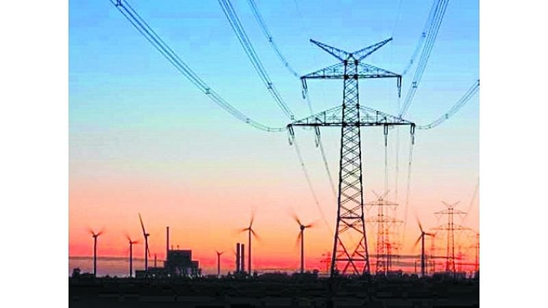 Package for power sector, structural reforms in the offing, will take the model of 'One Nation, One Grid': Sitharaman