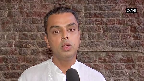 'Arrange transportation for employees': Milind Deora after BEST buses witness a rush of commuters