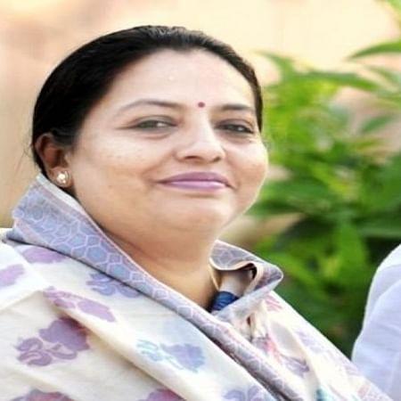 Devendra Fadnavis creating confusion through 'fake' videos: Congress MLA