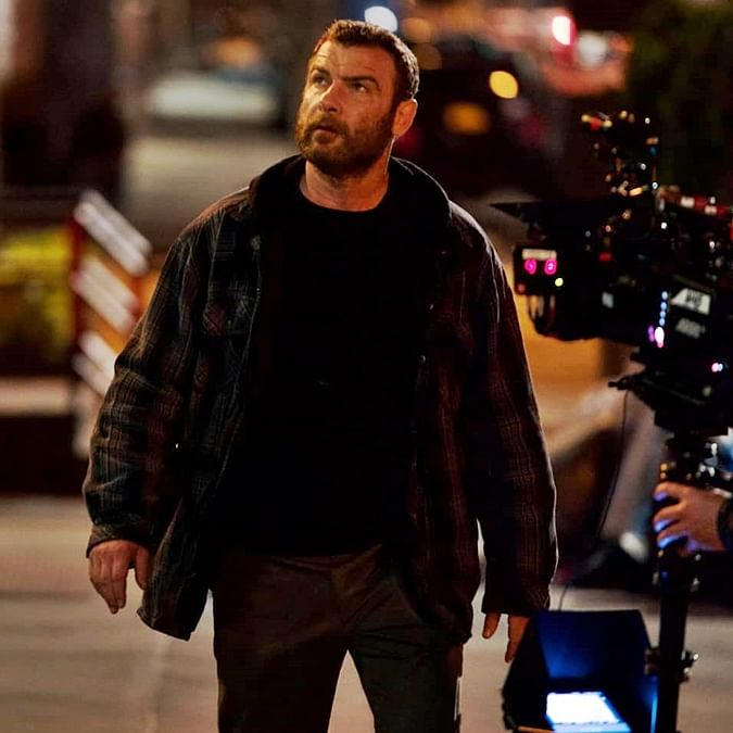'Ray Donovan' gets an remake with Indian cast