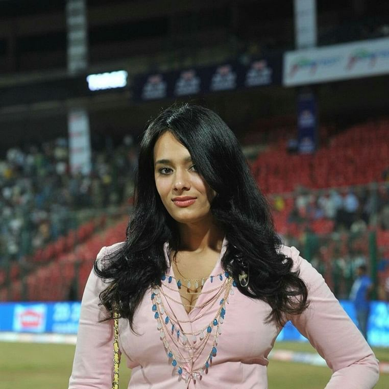 Revealed - the real reason Mayanti Langer won't be part of IPL 2020