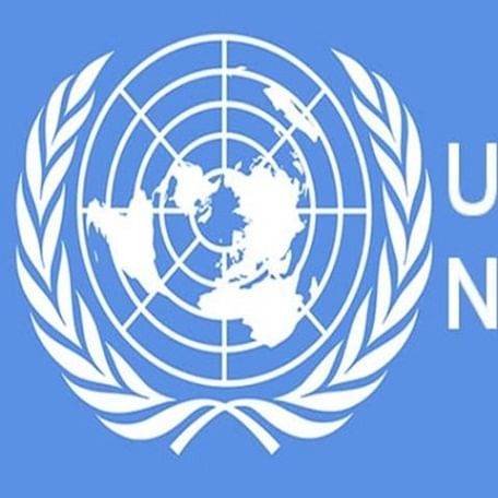 India slams Pakistan for raising Kashmir issue at UN