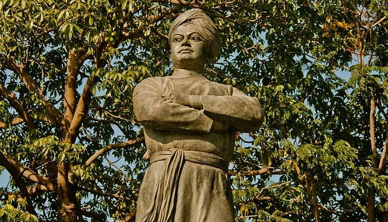 Swami Vivekananda death anniversary: The monk who predicted his own death