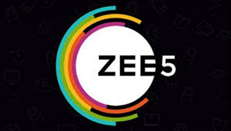 Zee5 plans an encore of Netflix, to have mobile-only tariff packs
