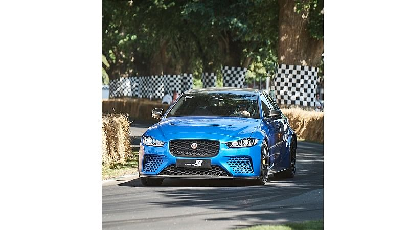 JLR June sales drop 9.6 pc at 47,060 units