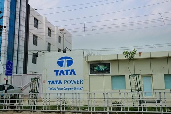 Mumbai: Preventive Tata Power rain steps