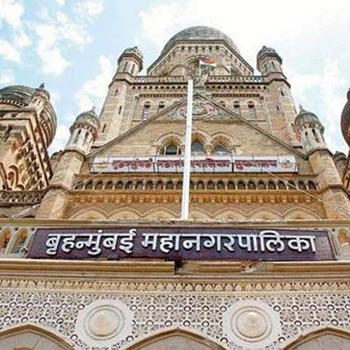 Mumbai: BMC bans internet for its employees after Rs 10 crore bill