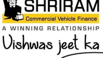 Shriram Transport Finance raises nearly Rs 2,000 cr via QIP