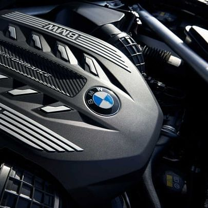BMW to shut down European factories over virus scare