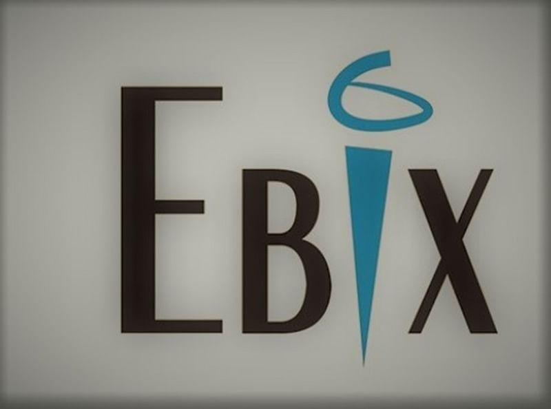 Ebix buys Yatra at USD 338 million making it largest travel site