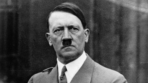 Adolf Hitler's hairbrush, cigar box sell like hotcakes at Australian auction