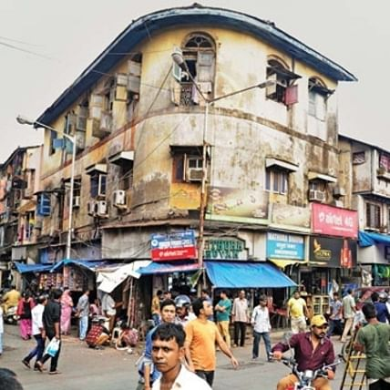 Mumbai Building Repairs and Redevelopment Board gets teeth to act against delayed redevelopment
