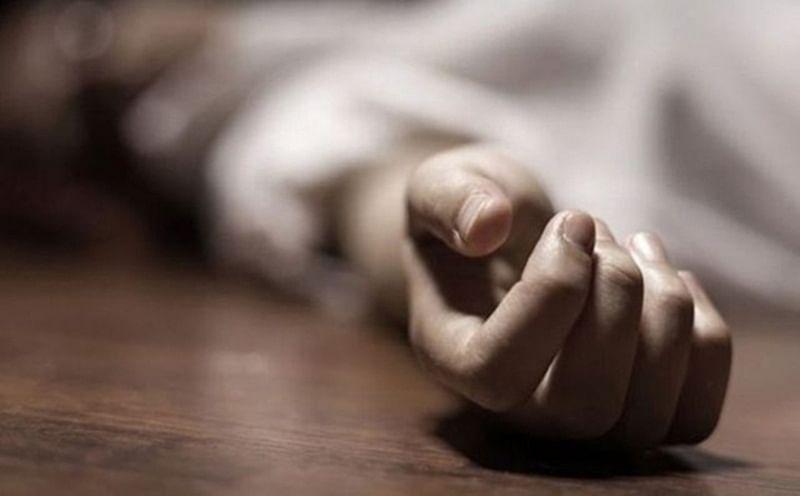 Mumbai: Elderly woman jumps to death over illness