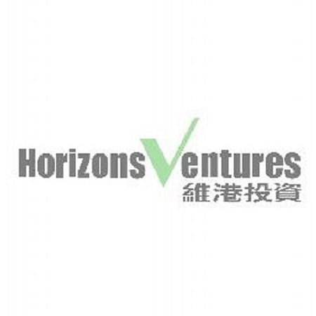 NiYO raises USD 35 mn led by Horizons Ventures, Tencent