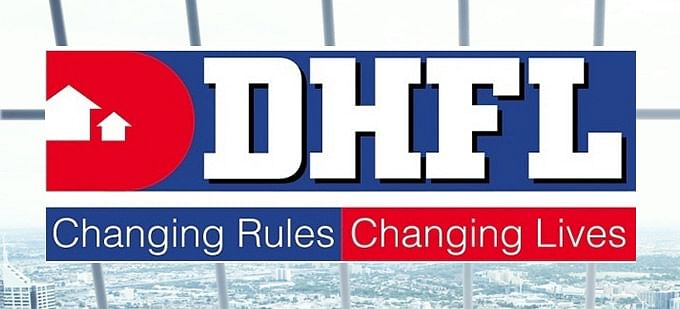 Government orders SFIO probe against DHFL