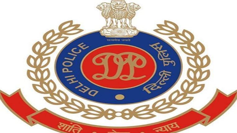 Delhi Police (Representational Image)