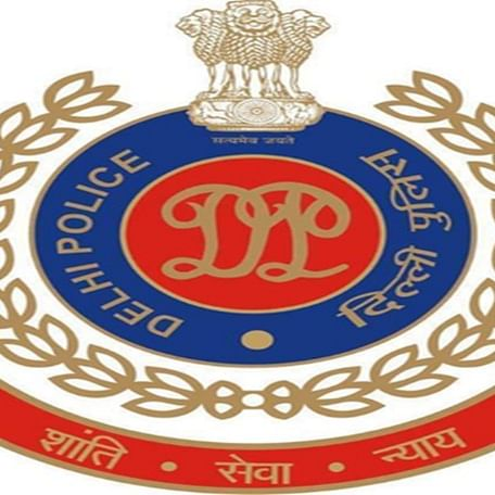 Delhi police to set up 'IT cell' to flag 'unlawful content' on social media as pilot project