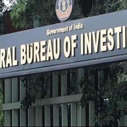 CBI searches lawyers Indira Jaising, Anand Grover's residence, offices in Delhi, Mumbai